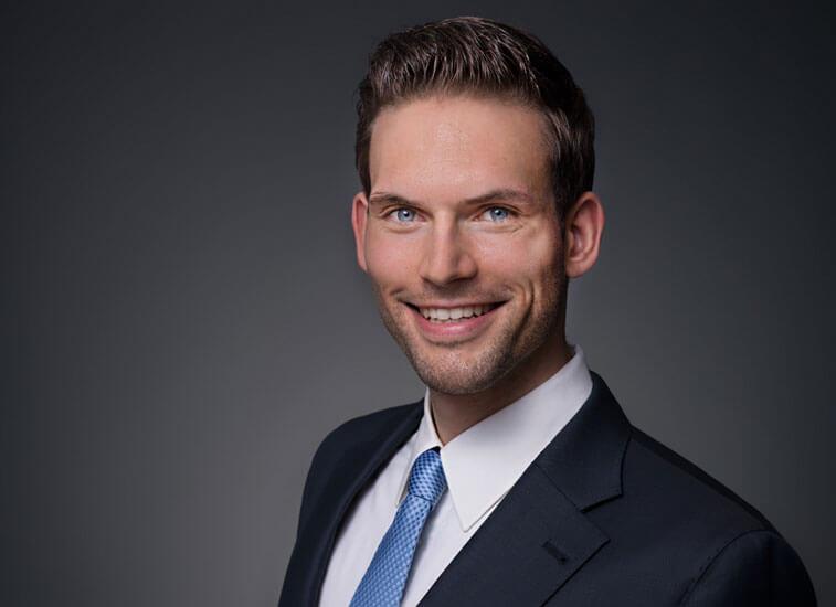 Hendrik Bronder, Steuerberater in Gießen und Umgebung, Steuerberatung online, digital