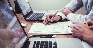 Hilfe bei der Steuerberatung - Steuerberater Gießen