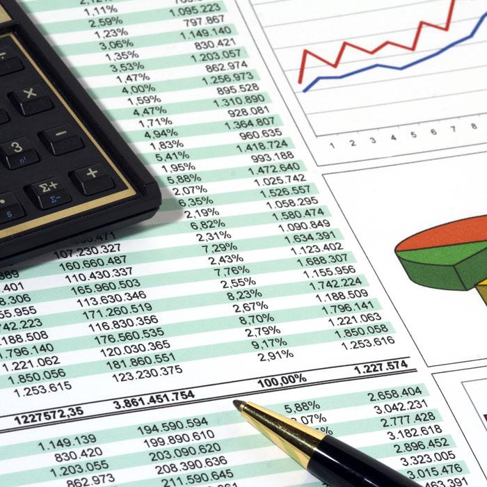 Erstellung und Betreuung der Lohn- und Gehaltsabrechnungen, Steuerberater Gießen